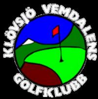 Klövsjö-Vemdalens GK
